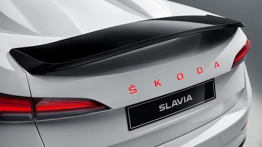 05_SKODA_SLAVIA_studio-1440x960-2
