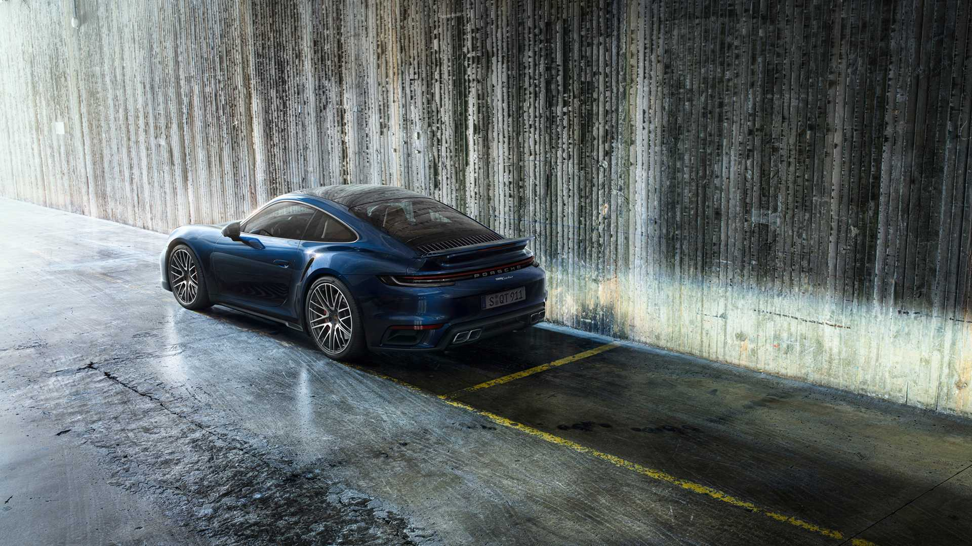 2021-porsche-911-turbo-coupe (2)