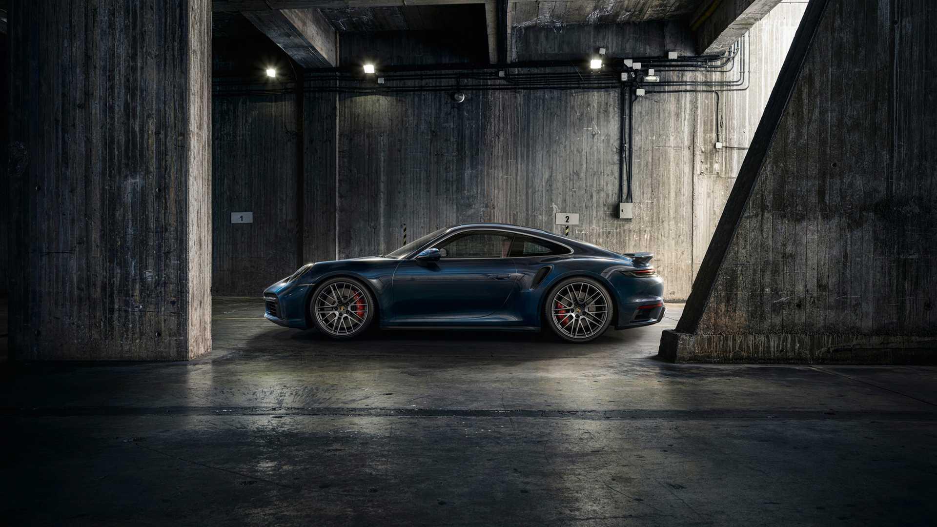 2021-porsche-911-turbo-coupe (3)