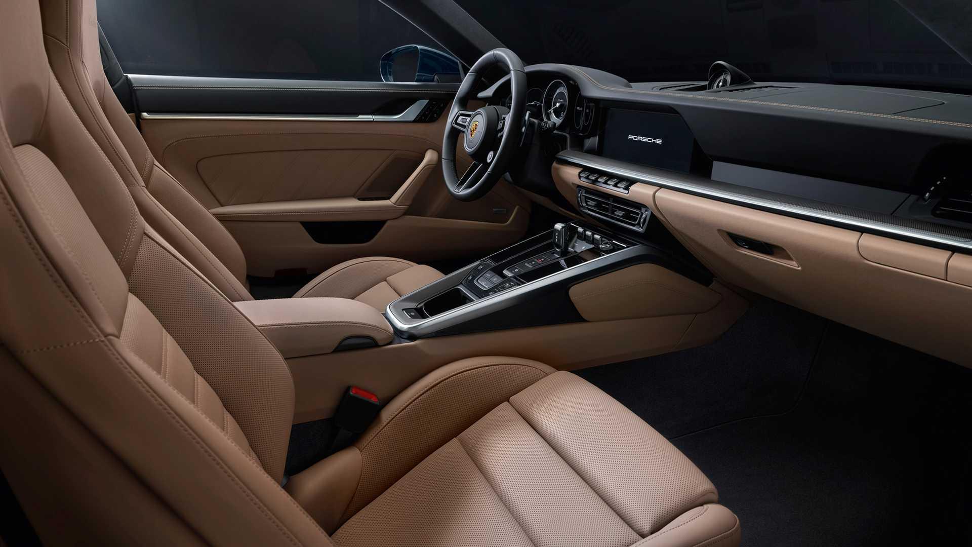 2021-porsche-911-turbo-coupe (5)