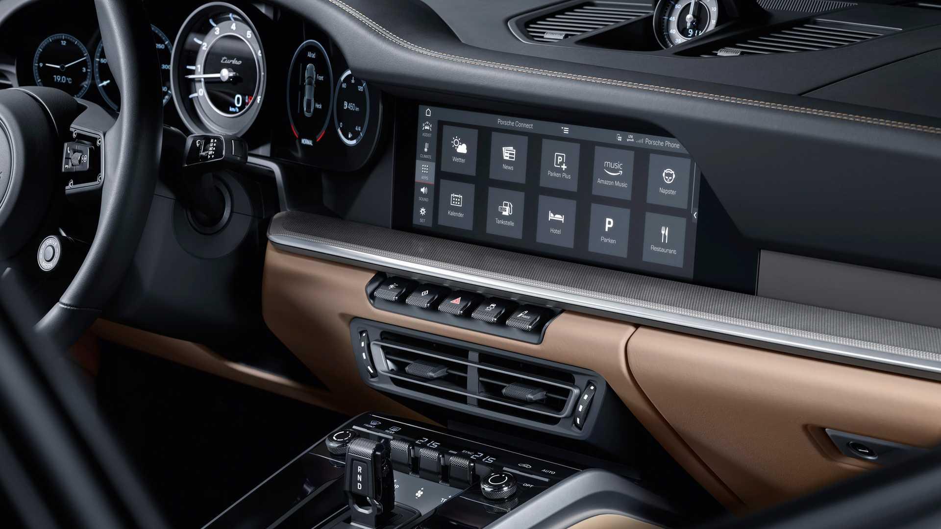 2021-porsche-911-turbo-coupe (6)