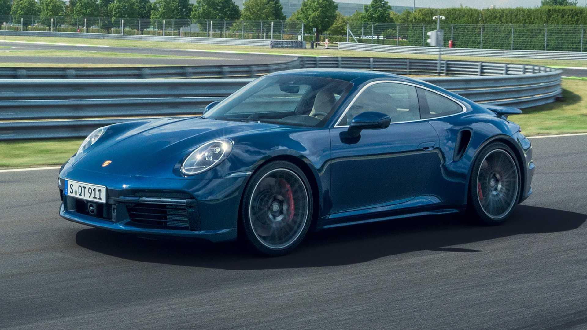 2021-porsche-911-turbo-coupe