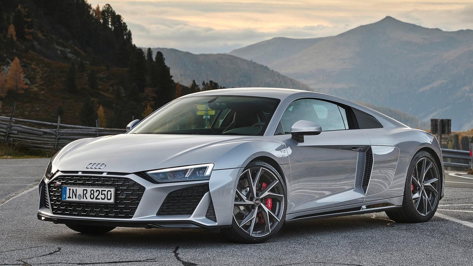 Audi-R8_V10_RWD-2020-1600-01