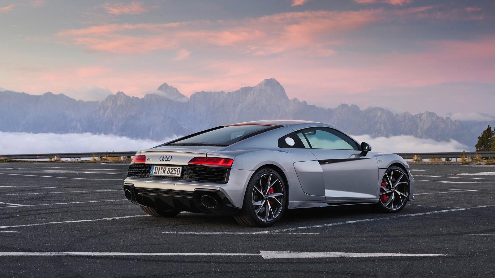 Audi-R8_V10_RWD-2020-1600-0b