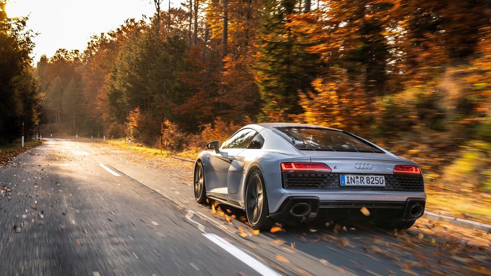 Audi-R8_V10_RWD-2020-1600-0e