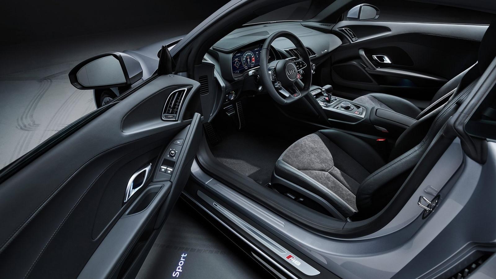Audi-R8_V10_RWD-2020-1600-1c