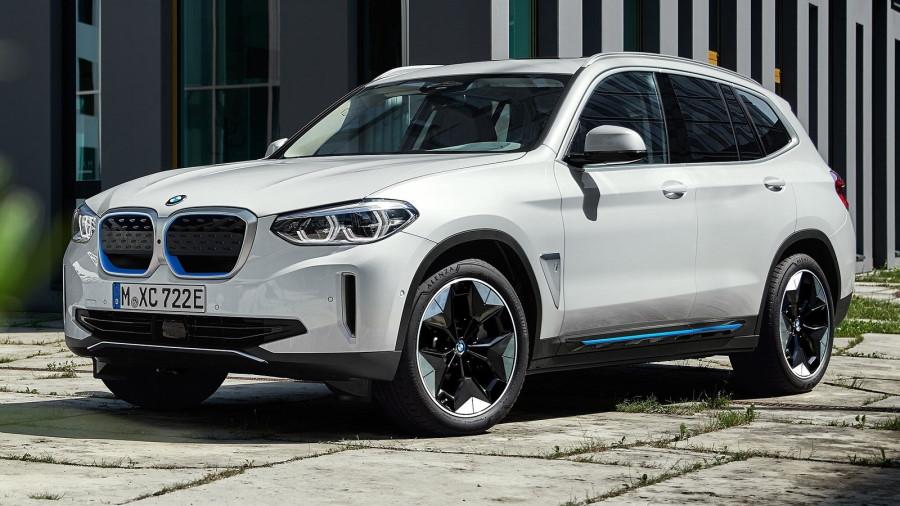 BMW-iX3-2021-1600-01