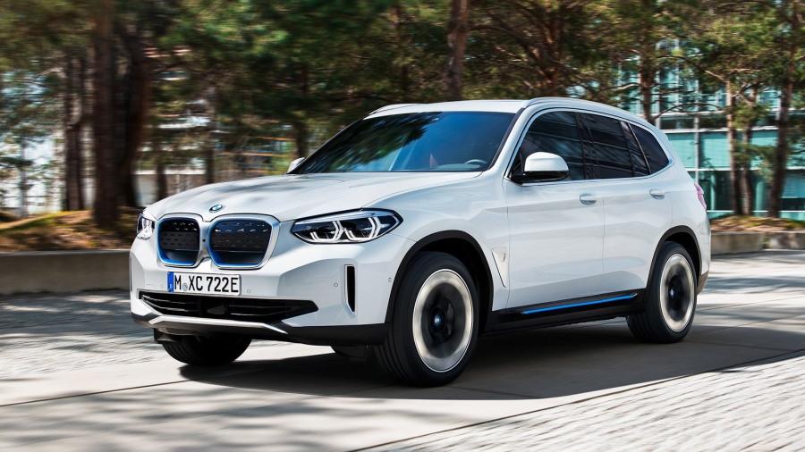 BMW-iX3-2021-1600-12