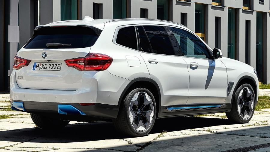 BMW-iX3-2021-1600-1a
