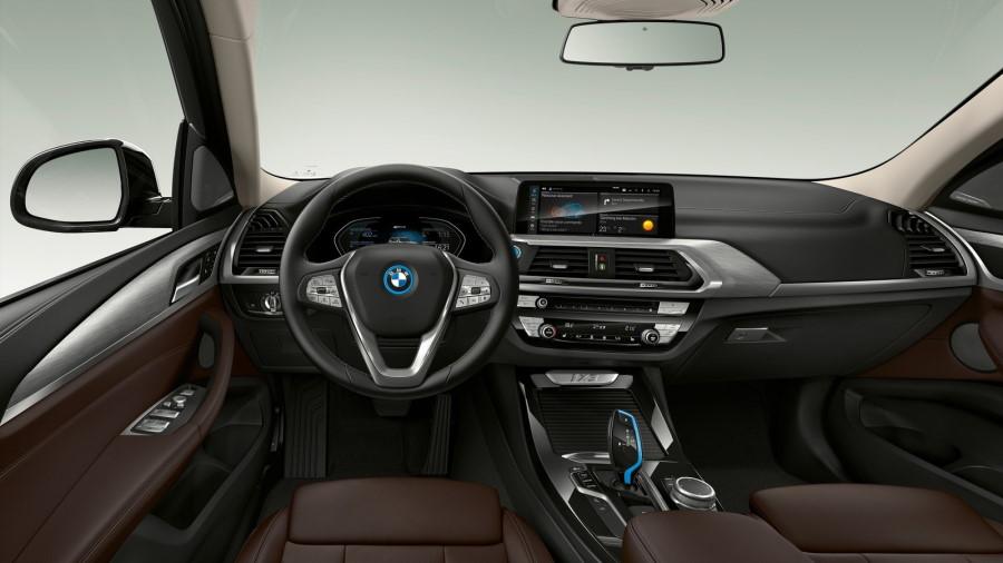 BMW-iX3-2021-1600-2c