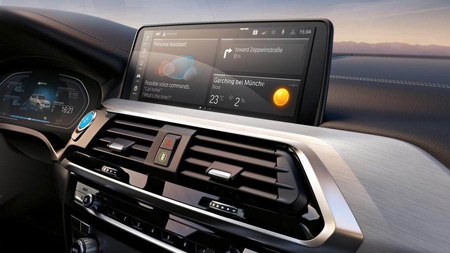 BMW-iX3-2021-1600-31