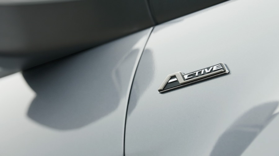 FORD_2020_TOURNEO_CONNECT_ACTIVE_DETAIL_BADGE