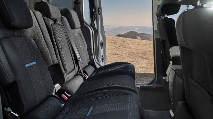 FORD_2020_TOURNEO_CONNECT_ACTIVE_INTERIOR_REAR