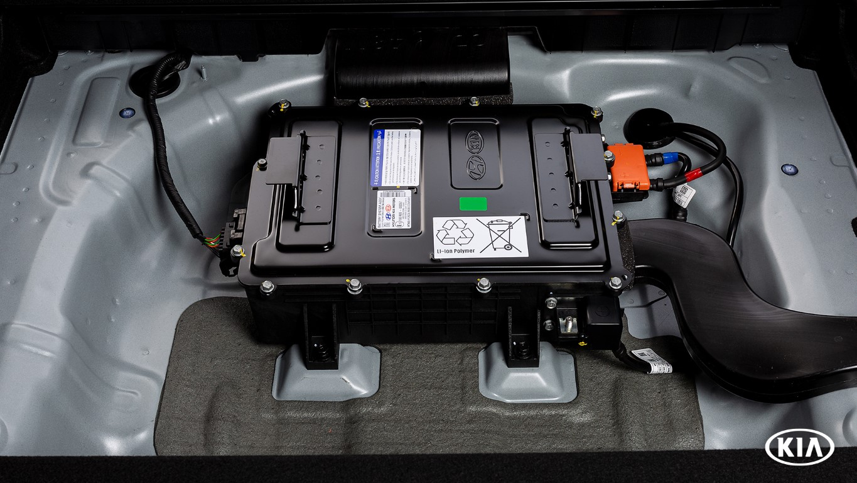 Newspaper_1920x1080_FullHD-KIA CEED MHEV IMT-Motor-1 (Medium)
