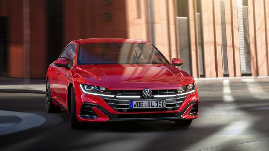 Volkswagen-Arteon-2021-1600-09