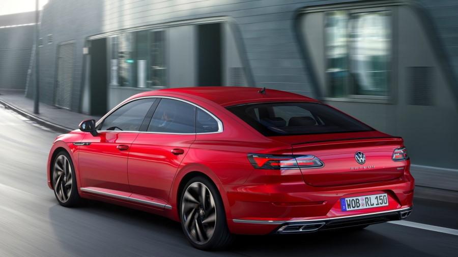 Volkswagen-Arteon-2021-1600-10