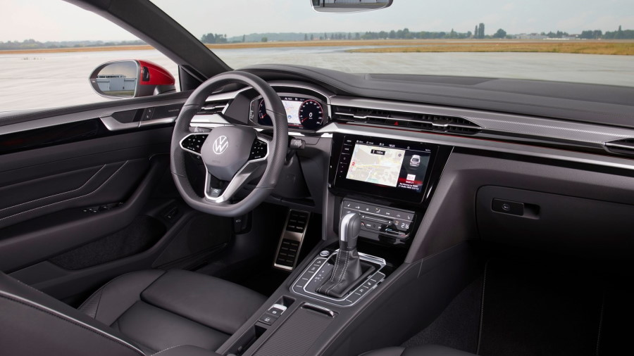 Volkswagen-Arteon-2021-1600-26