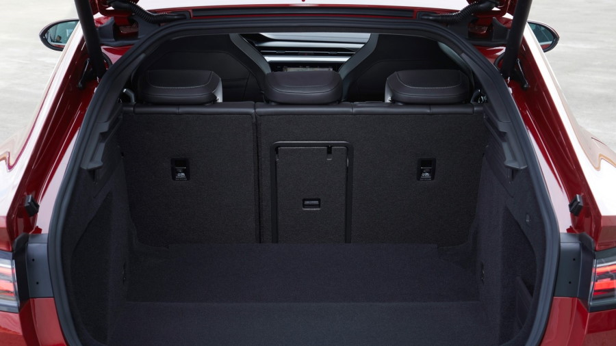Volkswagen-Arteon-2021-1600-2b