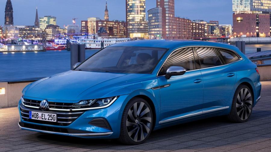 Volkswagen-Arteon_Shooting_Brake-2021-1600-01