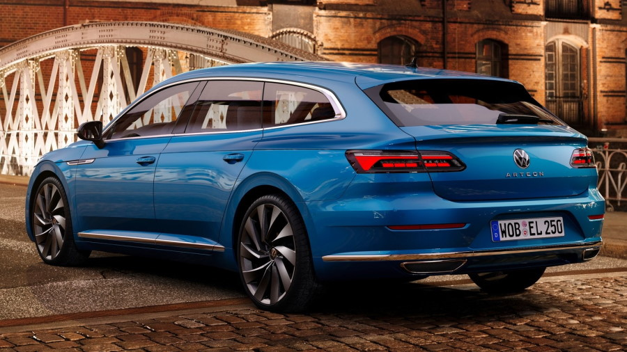 Volkswagen-Arteon_Shooting_Brake-2021-1600-08