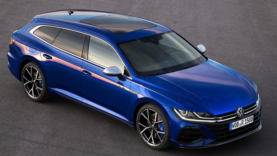 Volkswagen-Arteon_Shooting_Brake_R-2021-1600-04
