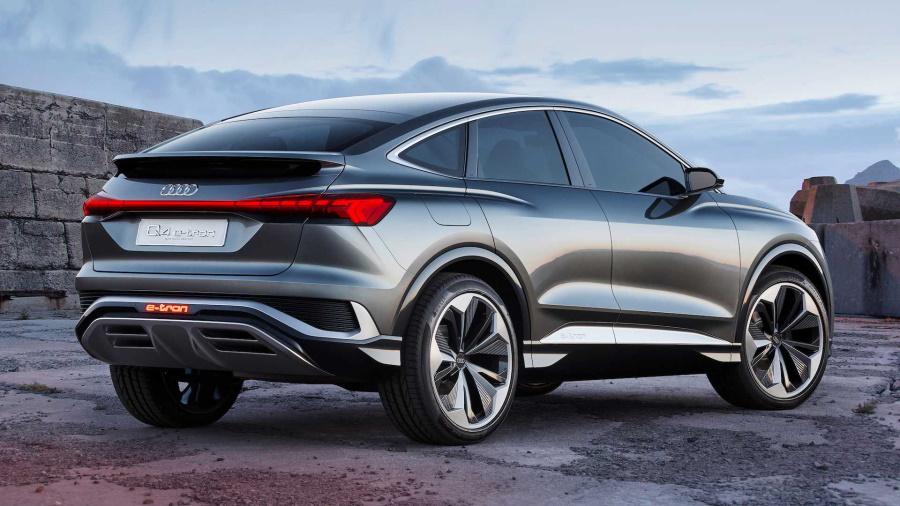 audi-q4-e-tron-sportback-concept (1)