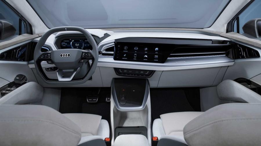 audi-q4-e-tron-sportback-concept (3)