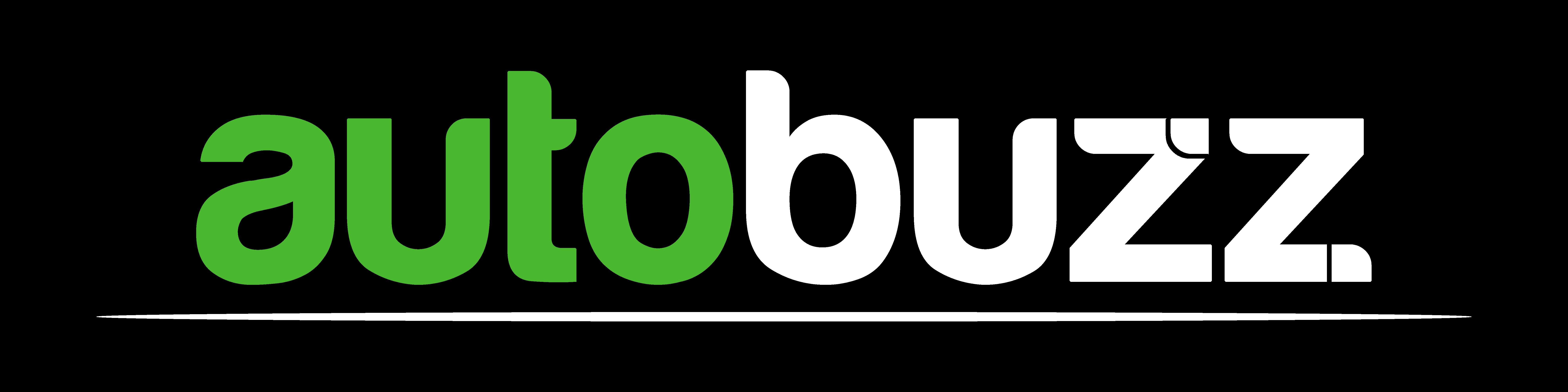 AutoBuzz