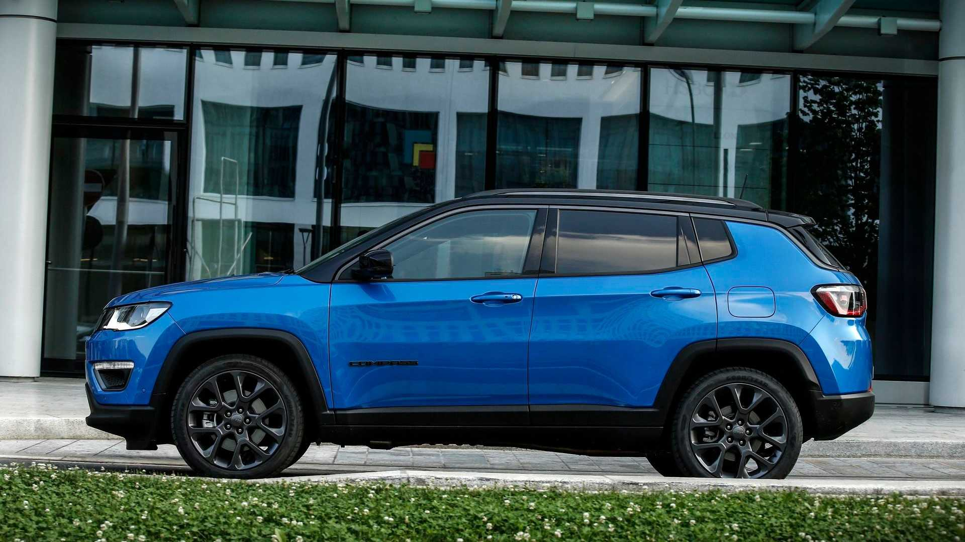 jeep-compass-4xe (1)