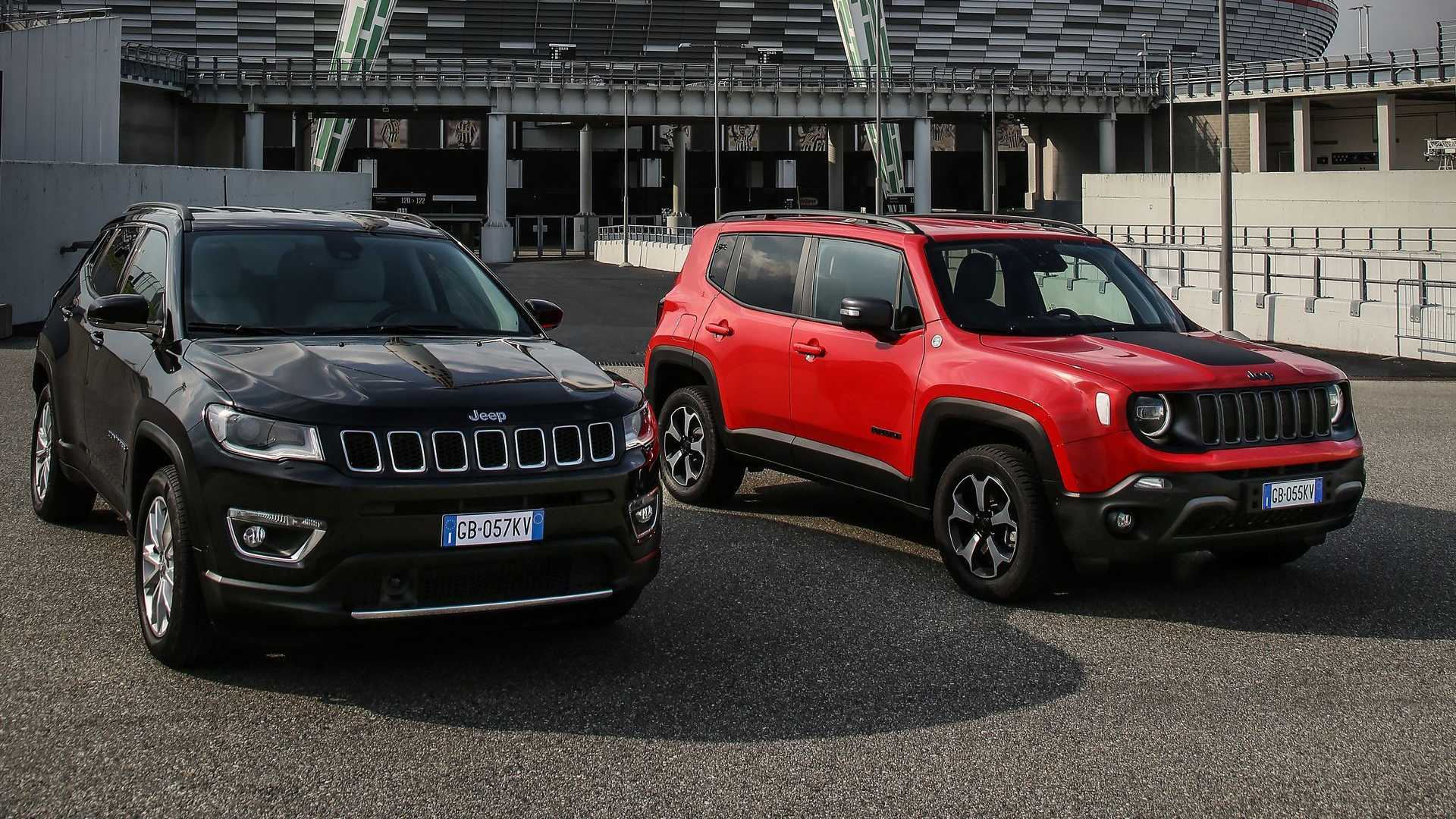 jeep-compass-4xe-and-jeep-renegade-4xe (2)