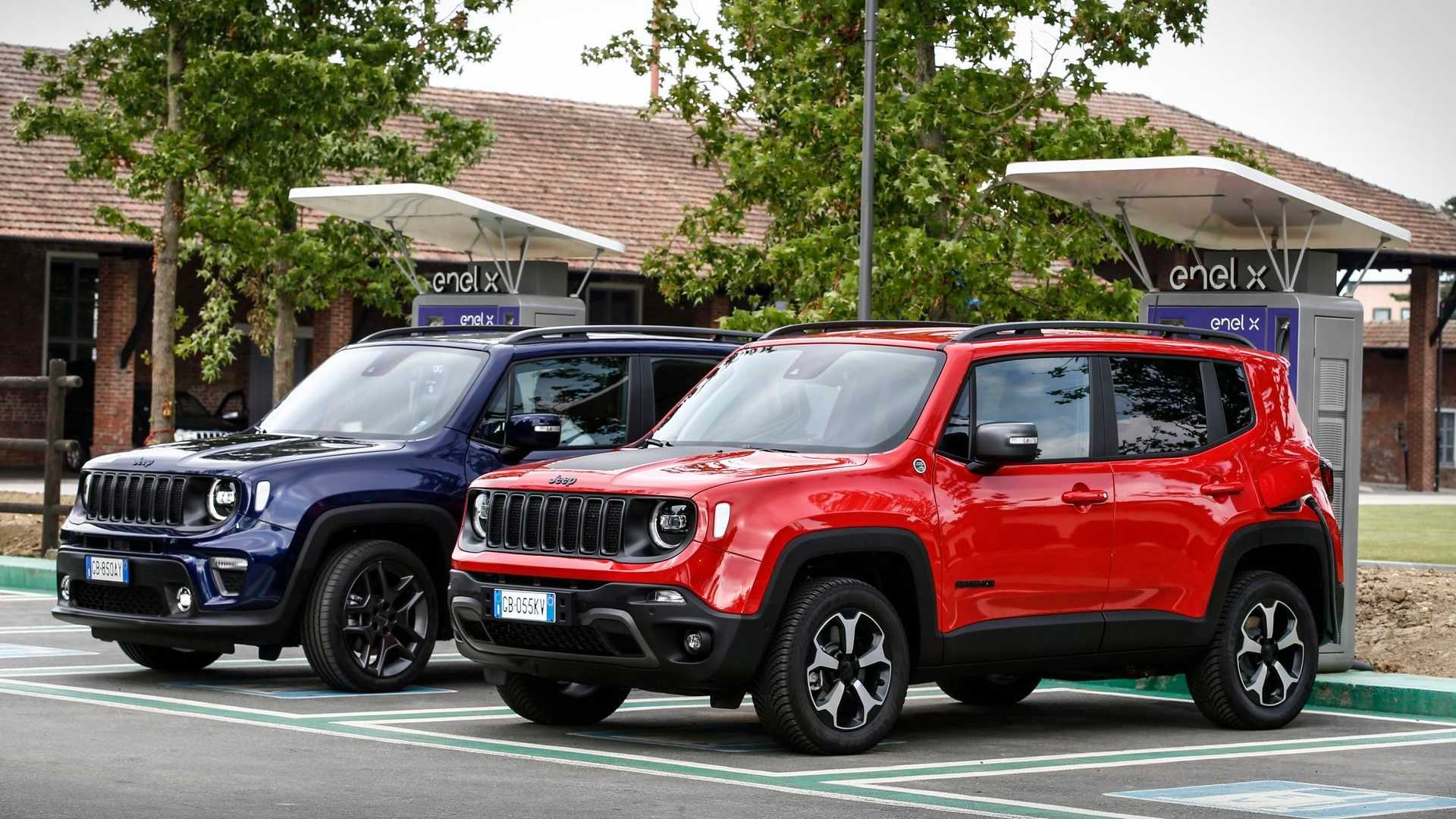 jeep-compass-4xe-and-jeep-renegade-4xe (3)