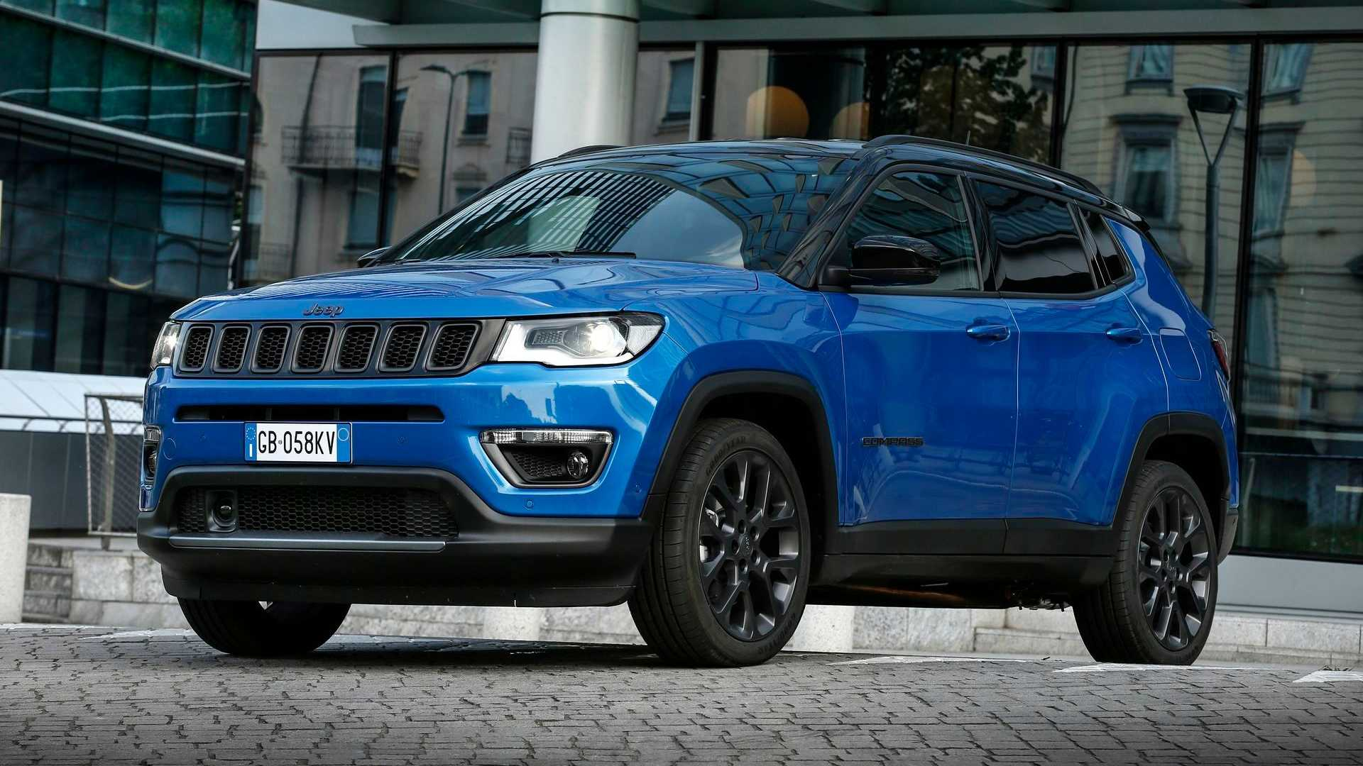 jeep-compass-4xe