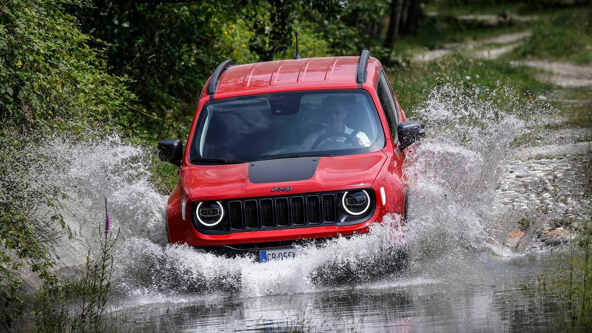 jeep-renegade-4xe (1)