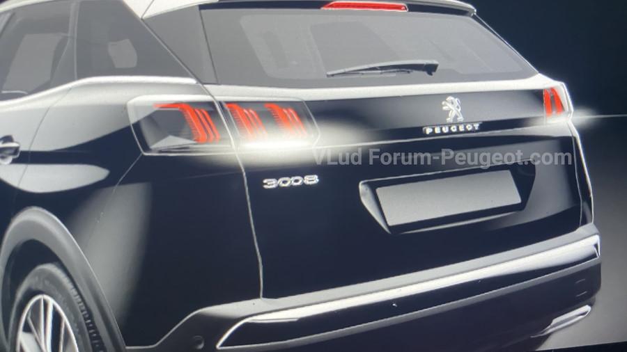 peugeot_3008_facelift_leaked_images_1