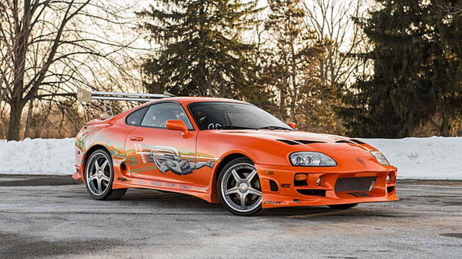 1993-toyota-supra-from-2001s-the-fast-and-the-furious--image-via-mecum-auctions_100508804_l