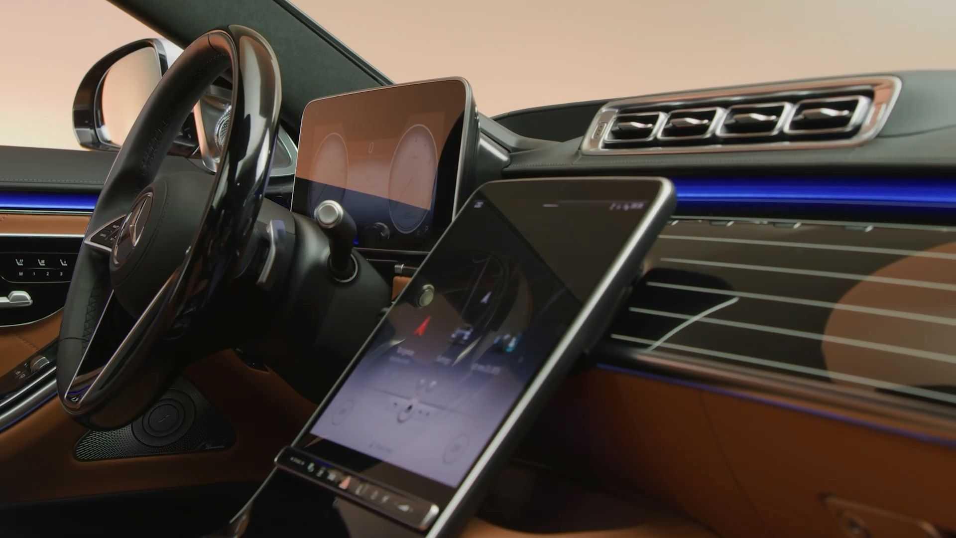 2021-mercedes-s-class-interior (1)