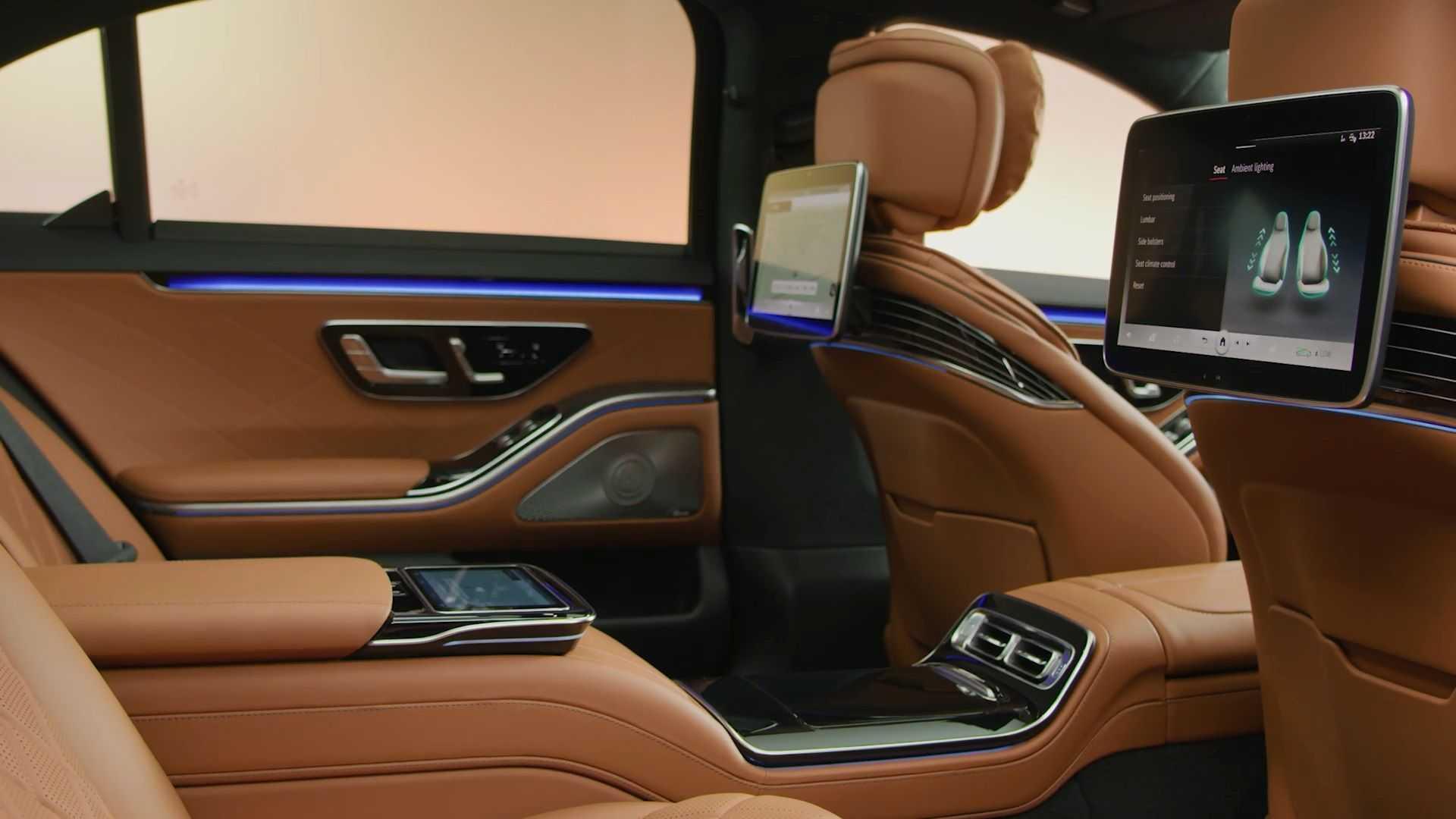 2021-mercedes-s-class-interior (2)