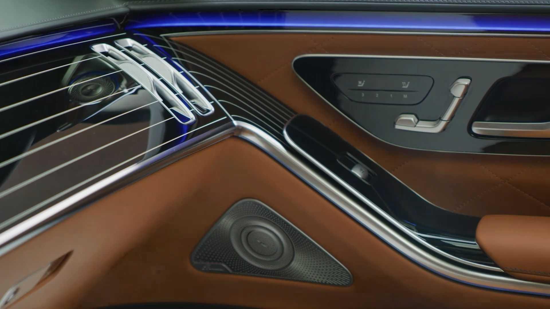 2021-mercedes-s-class-interior (3)