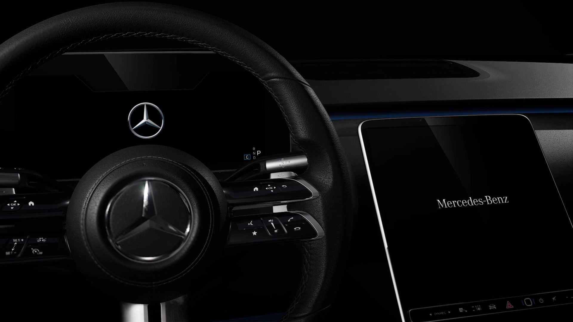 2021-mercedes-s-class-with-mbux