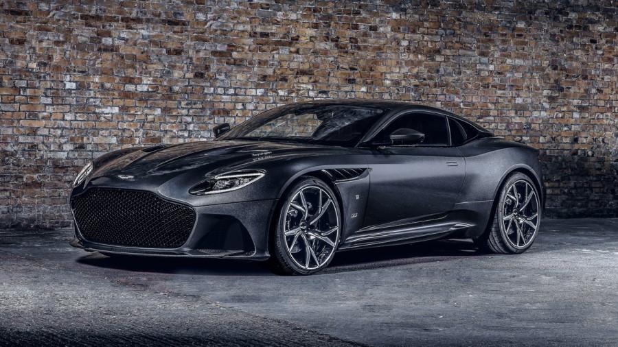 Aston_Martin-DBS_Superleggera_007_Edition-2021-1280-01