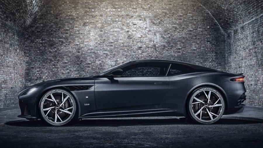 Aston_Martin-DBS_Superleggera_007_Edition-2021-1280-02