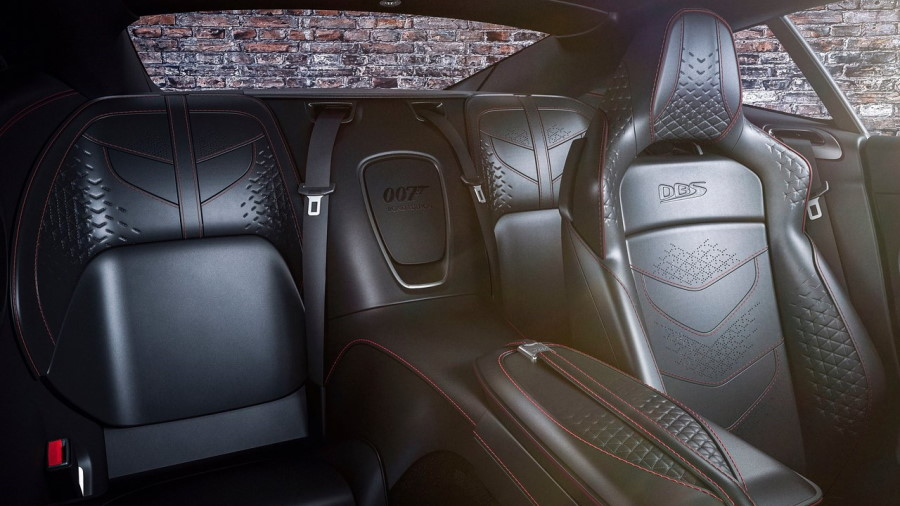 Aston_Martin-DBS_Superleggera_007_Edition-2021-1280-08