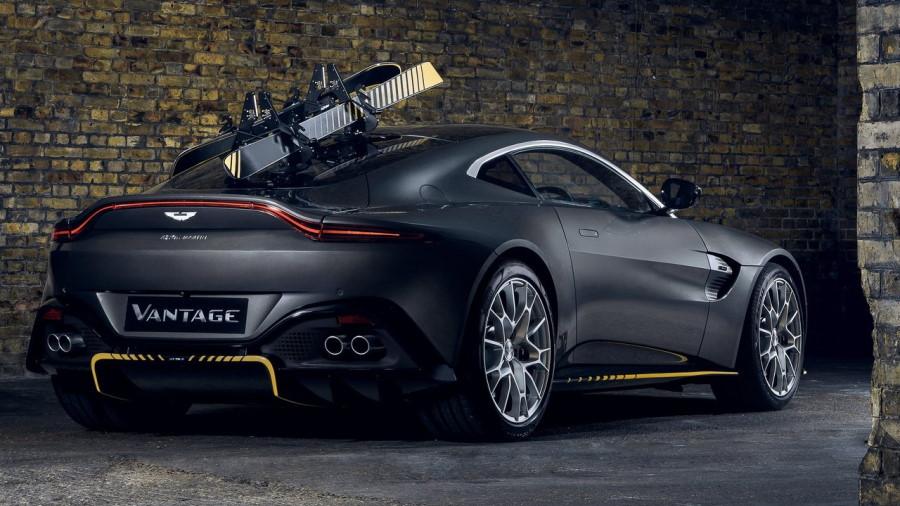 Aston_Martin-Vantage_007_Edition-2021-1280-04