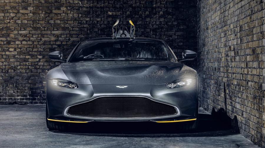 Aston_Martin-Vantage_007_Edition-2021-1280-05