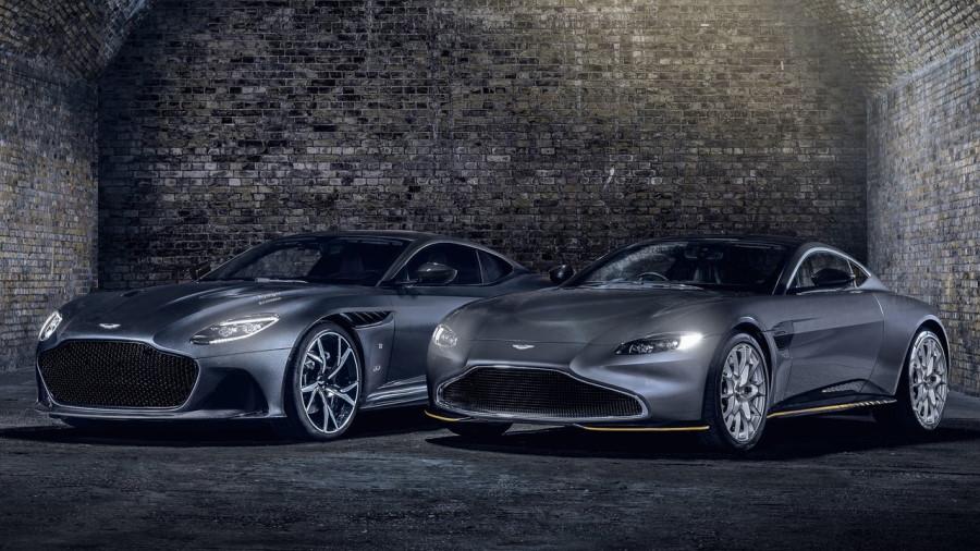 Aston_Martin-Vantage_007_Edition-2021-1280-06
