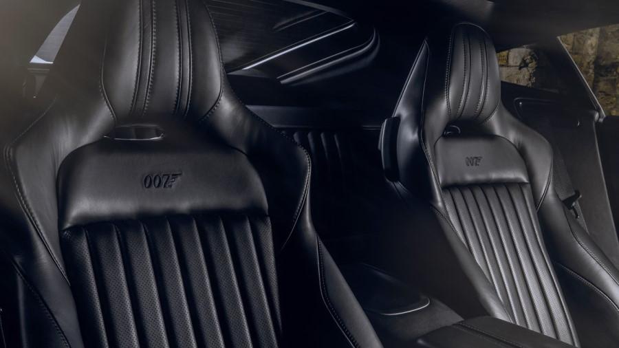Aston_Martin-Vantage_007_Edition-2021-1280-0b
