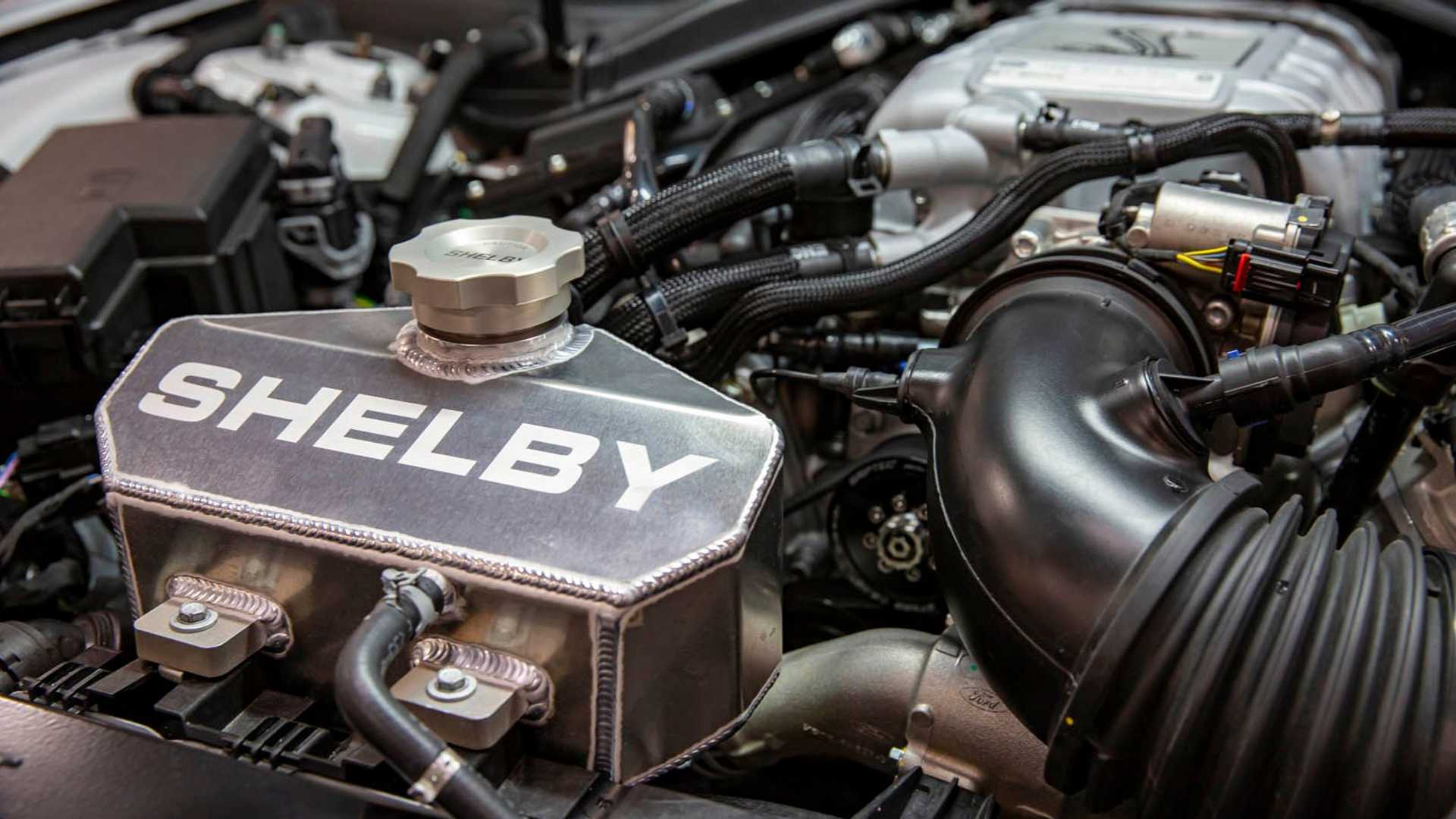 ford-mustang-shelby-gt500se-shelby-america-signature-edition-engine