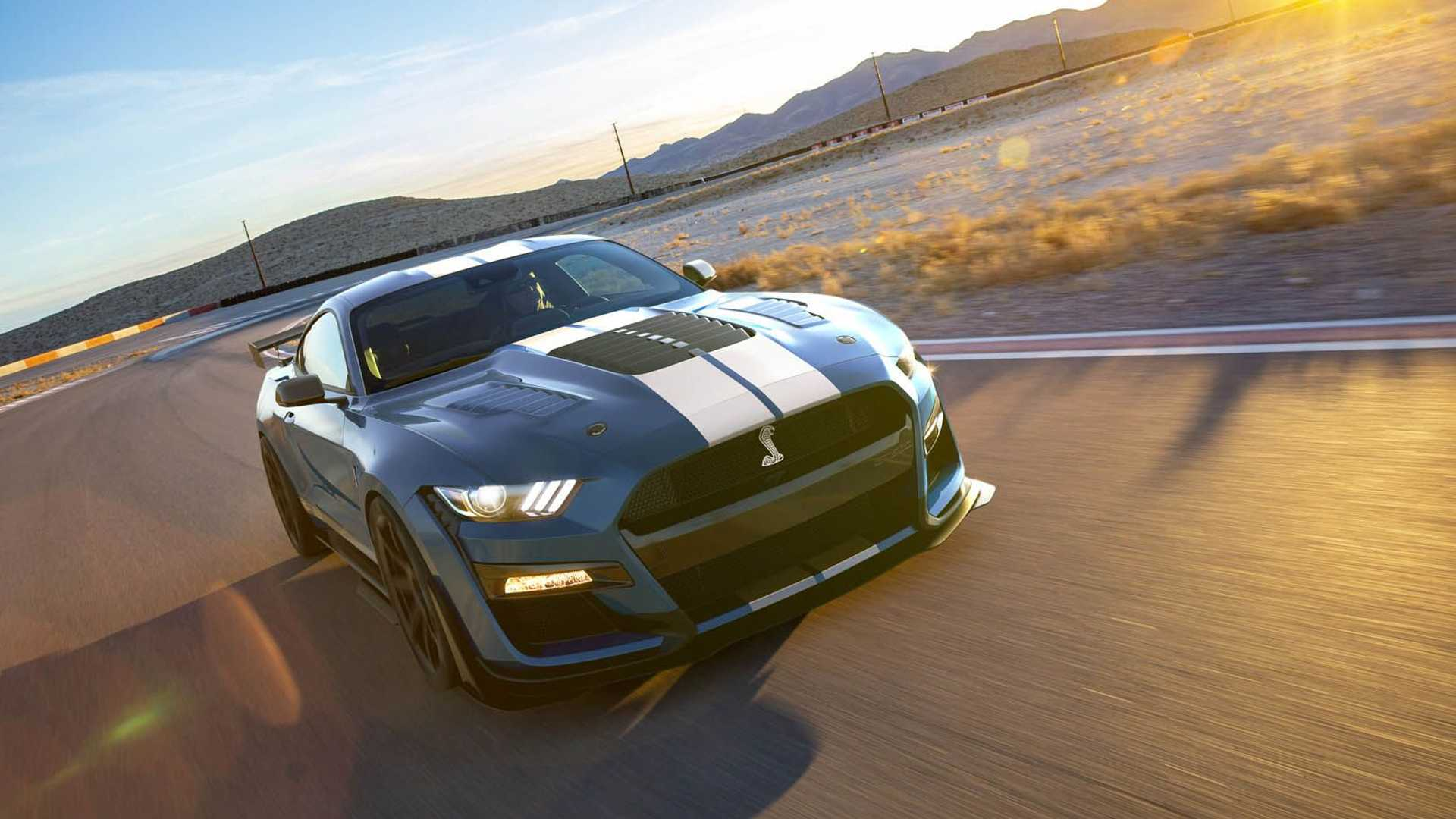 ford-mustang-shelby-gt500se-shelby-america-signature-edition-front-3-4 (1)