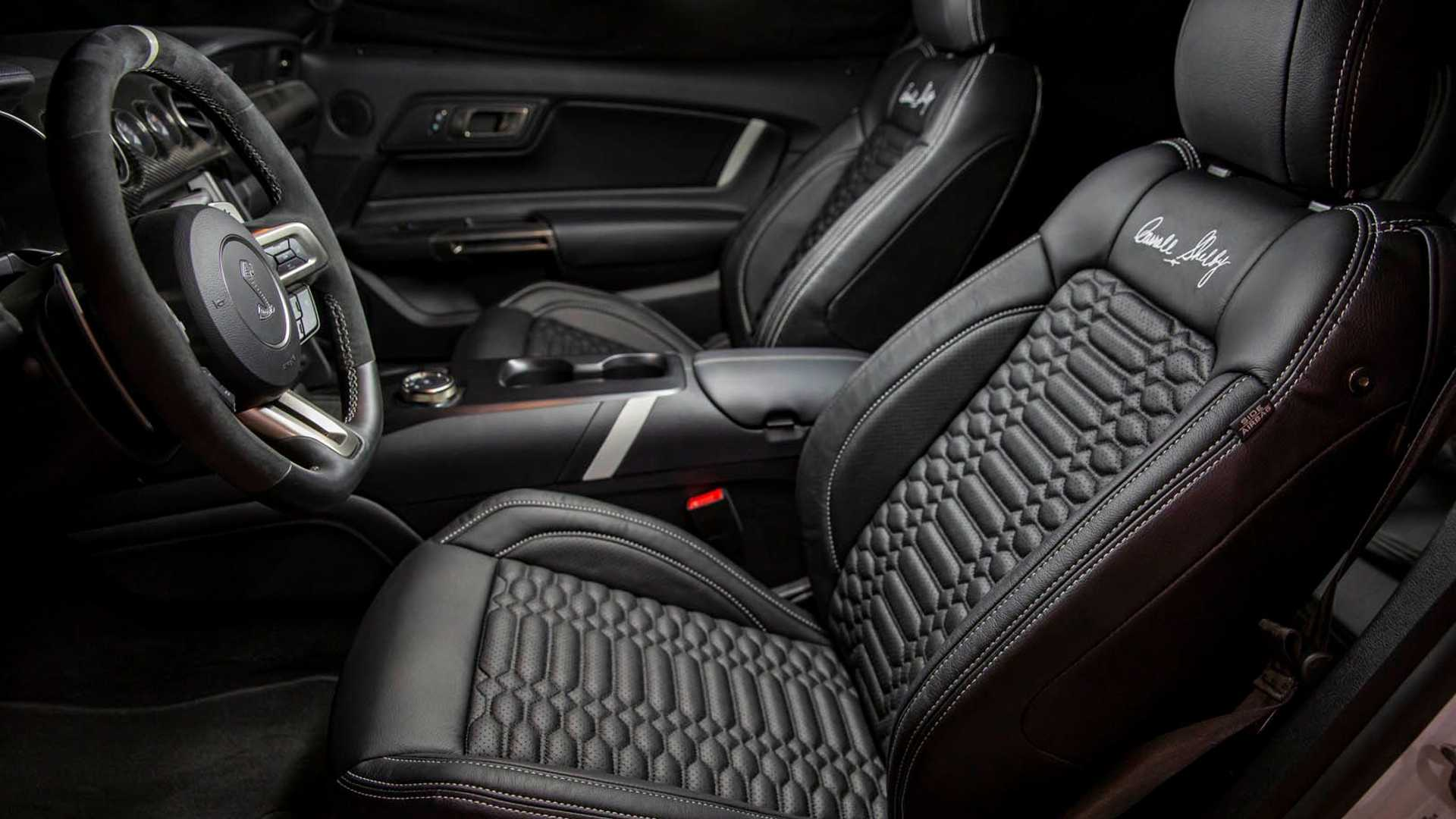 ford-mustang-shelby-gt500se-shelby-america-signature-edition-interior
