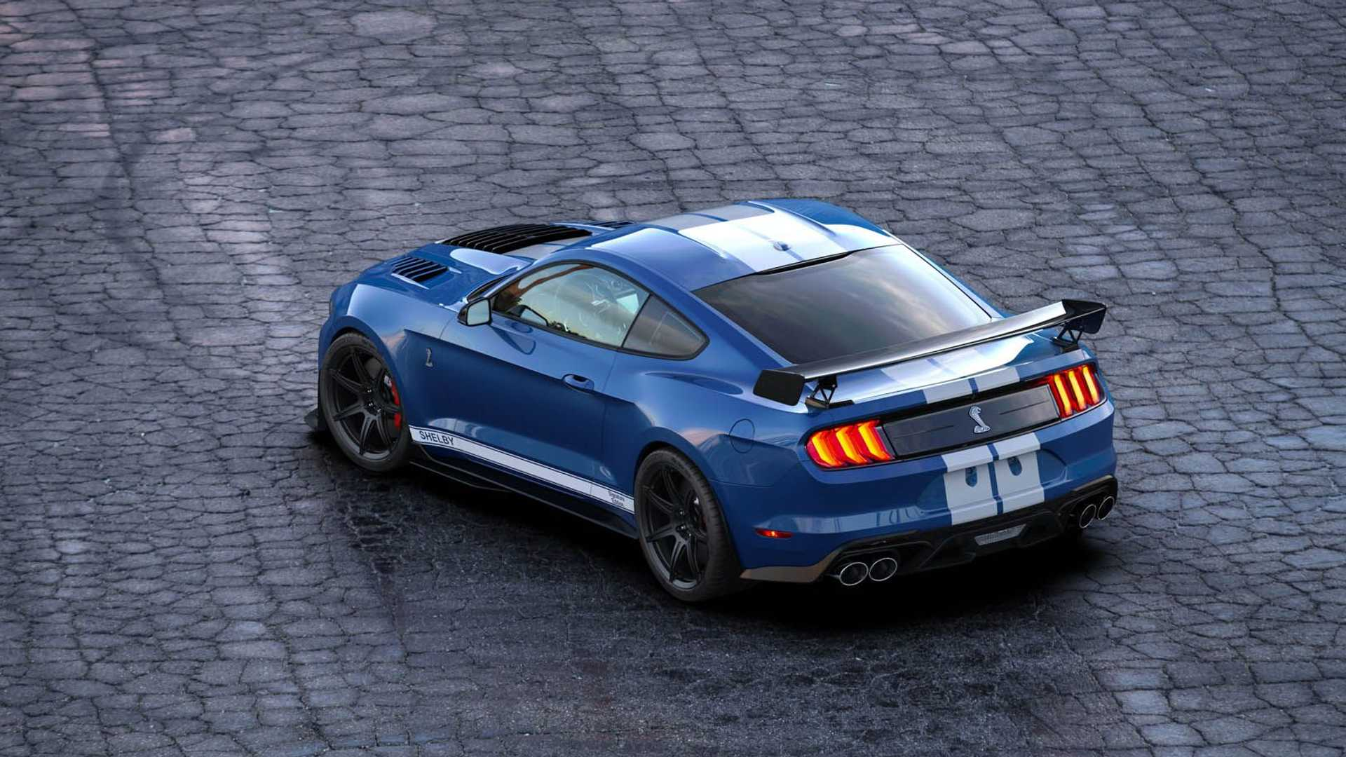 ford-mustang-shelby-gt500se-shelby-america-signature-edition-rear-3-4